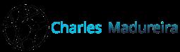 logo Charles madureira