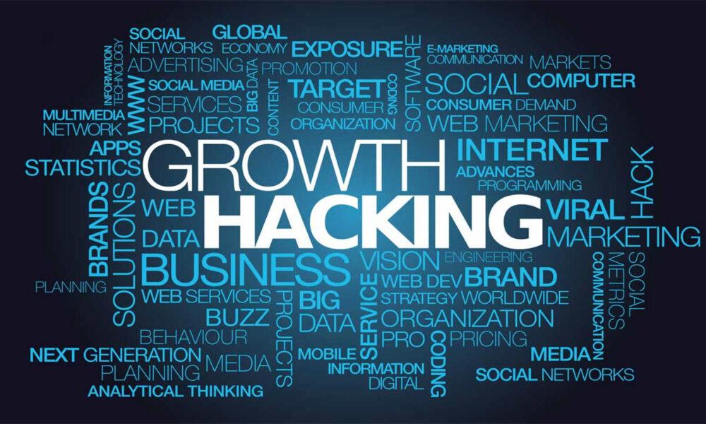 entrepreneurial-growth-hacking-strategies-1000x600-jpg