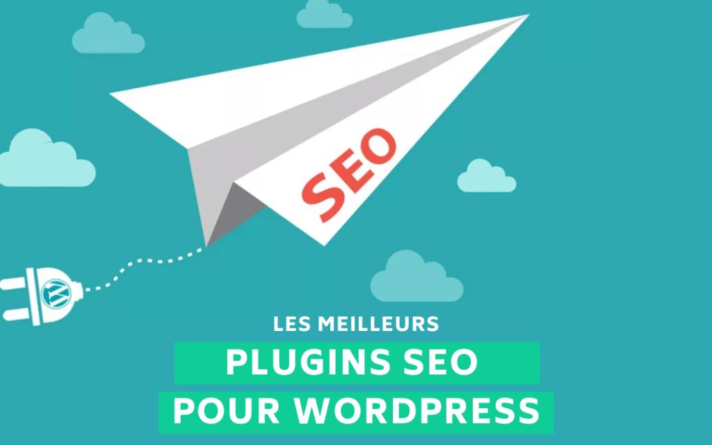les-meilleurs-plugins-seo-pour-wordpress-png