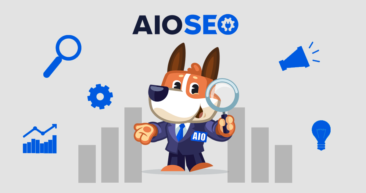 aioseo-twitter-card-png
