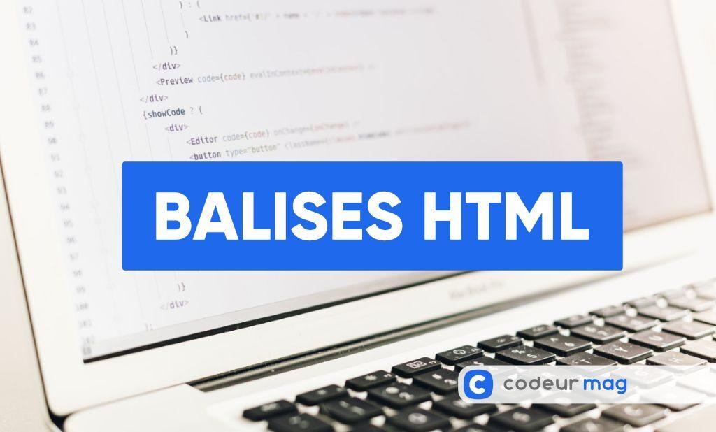 balise-html-compressor-jpg