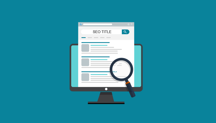 how-to-change-seo-title-in-wordpress-png