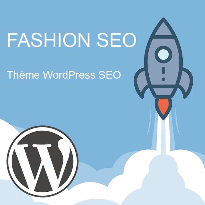 theme-wordpress-fashion-seo-jpg
