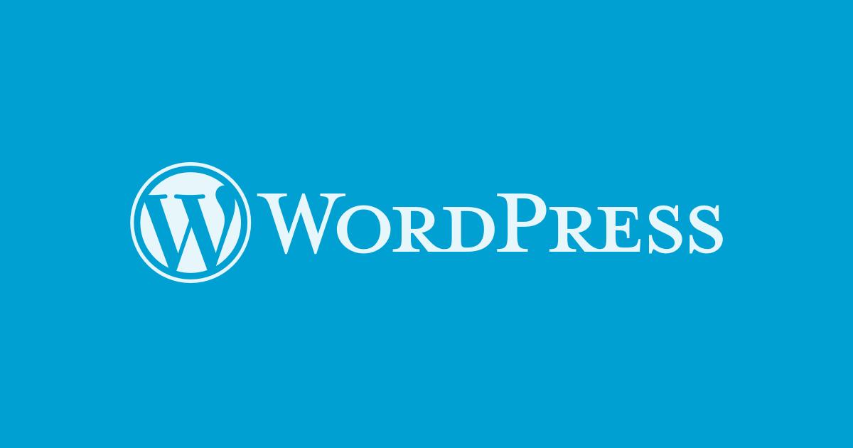 wordpress-bg-medblue-png