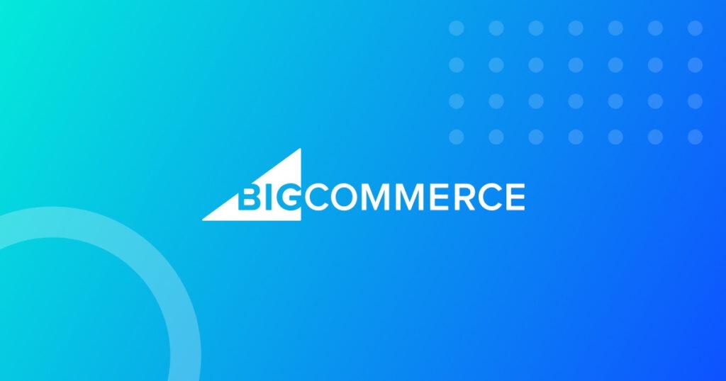 bigcommerce-social-image-generic-facebook-jpg